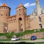 2012_Burg_Roessel_3
