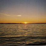 Sonnenunter_1