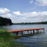 Große Seen